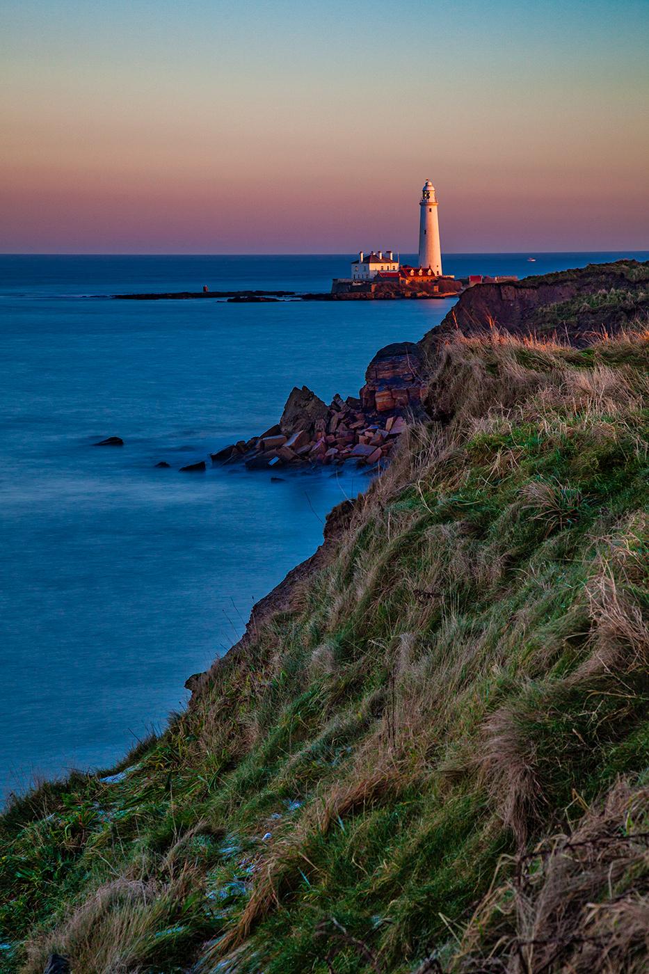 CCC037_St-Mary'-Lighthouse