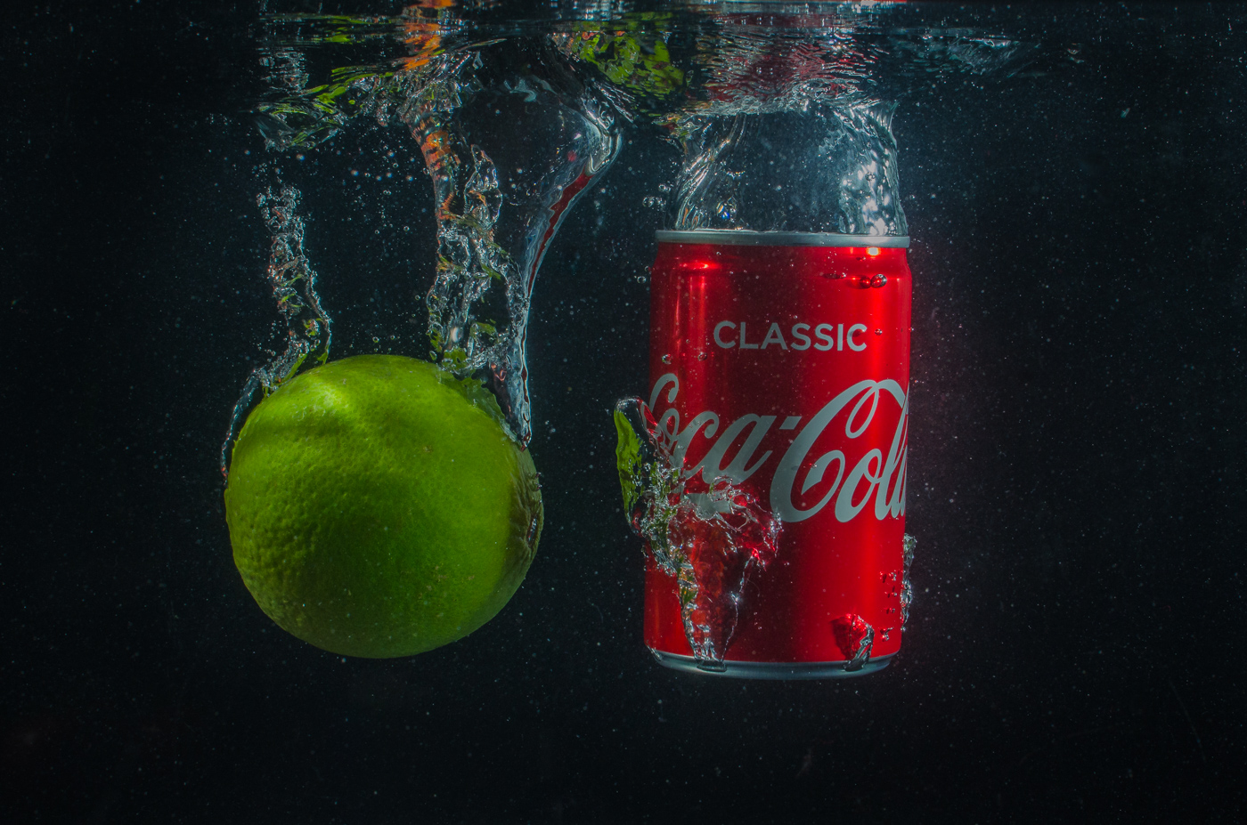 CCC006_A splash of Lime and Coke
