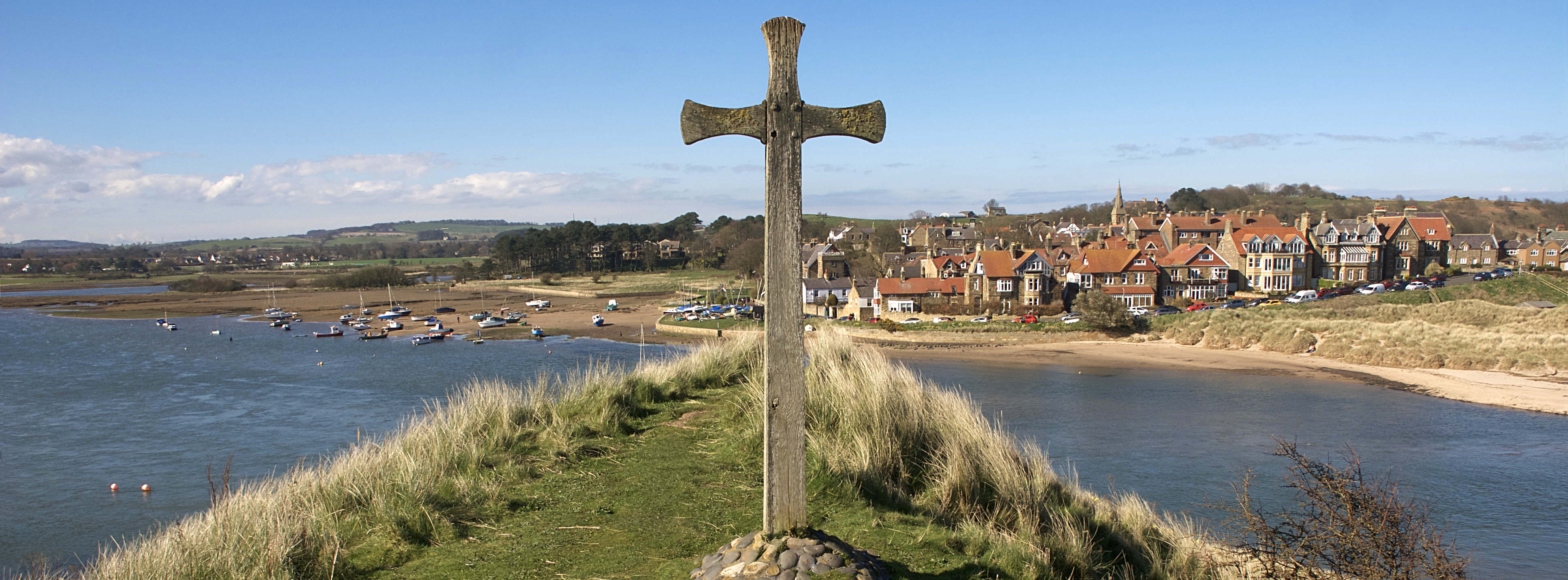 CCC028_Alnmouth