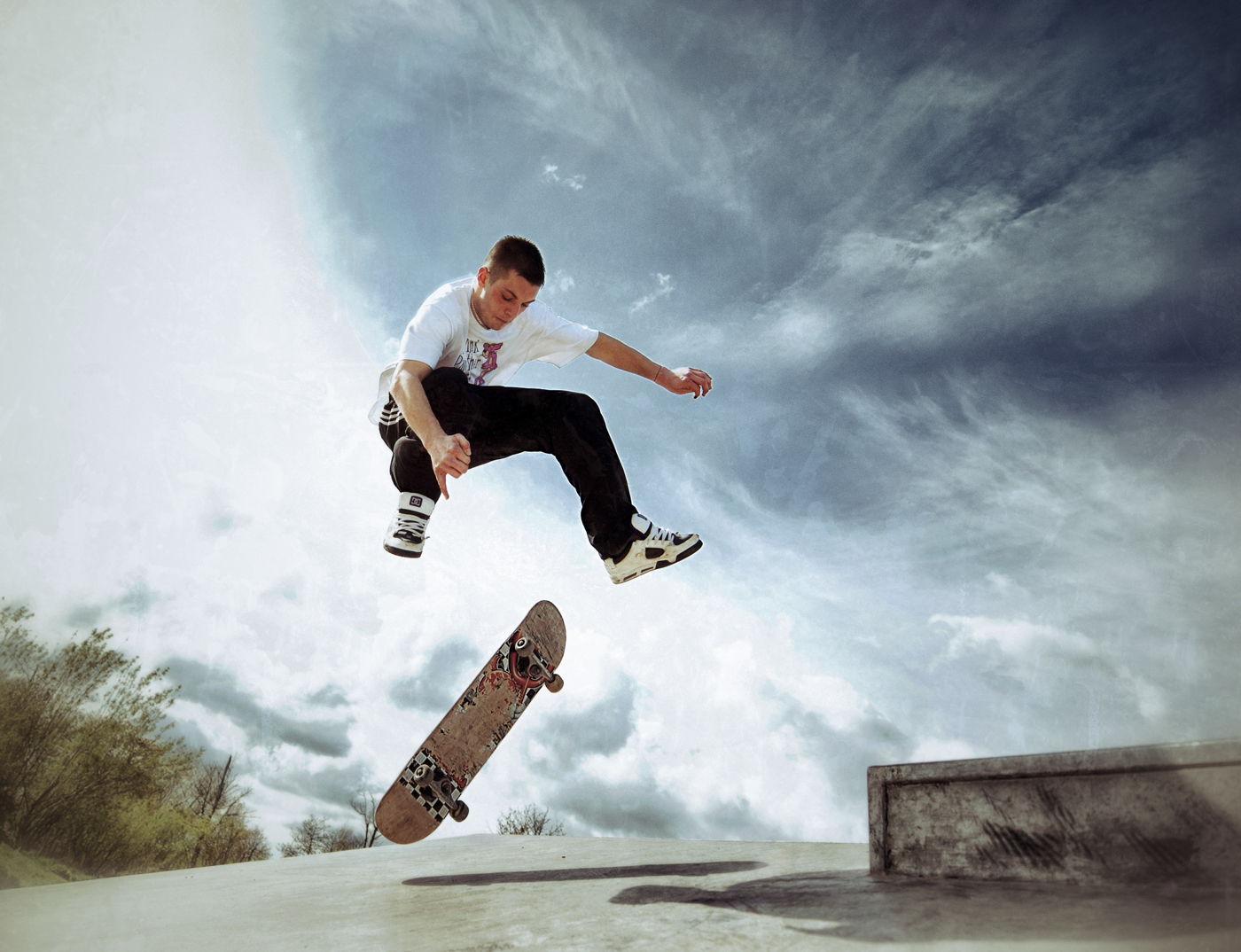 CCC042_Jump