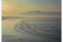 Dingle Beach Sunrise